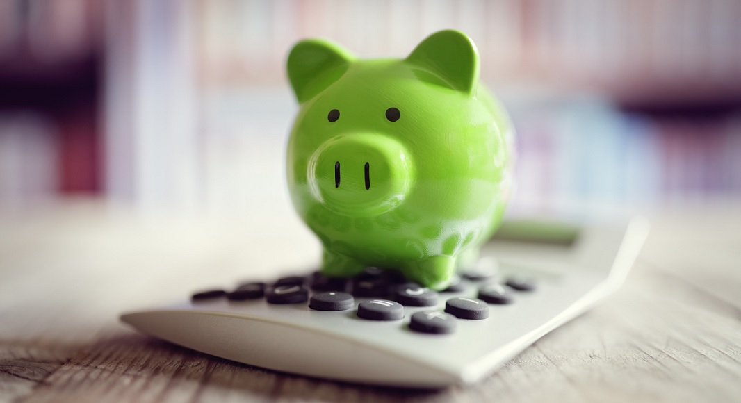 Best Times To Use A Certificate Of Deposit